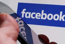 Facebook duyurdu: Hepsi kaldırılacak