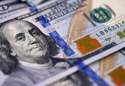 ABD ekonomisi Kovid-19 salgınıyla sarsıldı