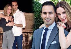 Son dakika: Demet Şener ve Cenk Küpeli boşandı