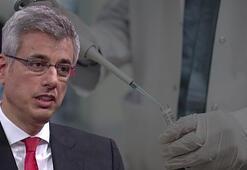 Son dakika... İstanbuldaki aşı takvimi nasıl olacak İl Sağlık Müdürü açıkladı