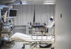 Türk sağlık sektörü pandemide tam not aldı