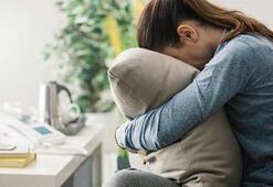 Depresyona ne iyi gelir, nasıl geçer Depresyona iyi gelen şeyler nelerdir