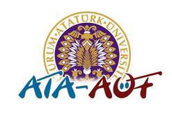 ATA AÖF sınav takvimi tarihleri 2021 | ATA AÖF online final sınav sonuçları ne zaman açıklanacak Sınav giriş linki