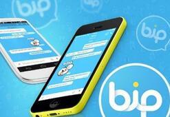 BiP nasıl indirilir, ücretli mi BiP nasıl kullanılır, tüm operatörlerde geçerli mi