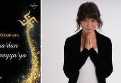 Yüksek farkındalığın sırrına açılan bir yolculuk: Sera'dan Süreyya'ya