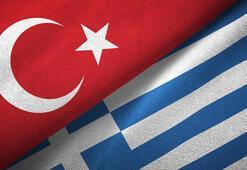 Türkiye ve Yunanistan arasında beş yıl sonra yeni sayfa açılıyor