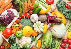 Doğru beslenerek kışı sağlıklı geçirmenin yolları