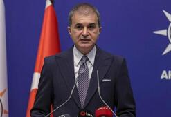 AK Partili Çelikten Kılıçdaroğluna sözde Cumhurbaşkanı tepkisi