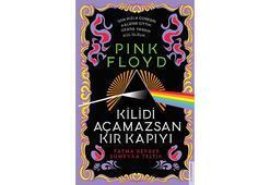 Pink Floyda dair bir biyografi