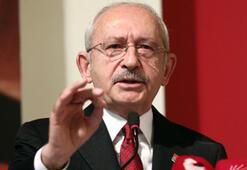 Kılıçdaroğlu: Kimin sorunu varsa o sorunla ilgileniyoruz