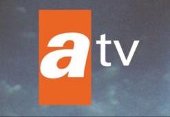ATV yayın akışı bugün | 13 Ocak ATV yayın akışı Çarşamba