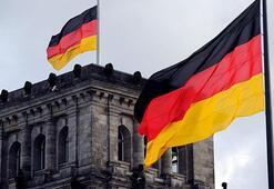 Alman sanayiciler, ülkede büyümenin 2021de yüzde 3,5 olmasını bekliyor