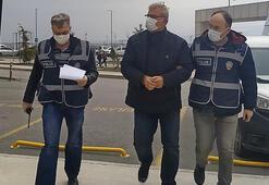 Son dakika... Hrant Dink cinayeti davası Okan Şimşek yakalandı