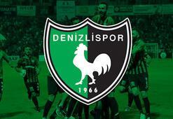 Denizlispora sponsor desteği
