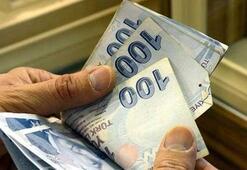 Son dakika haberi: Milyonları ilgilendiriyor BESte asgari ücret değişimi