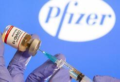ABDde eyaletler aşı uygulamalarını genişletmeye başladı