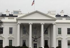 Beyaz Sarayda 20 Ocaktaki temizlik için 286 bin dolar harcanacak