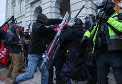 ABDde GoFundMe, şiddet potansiyeli içeren bağış toplama faaliyetlerini yasakladı