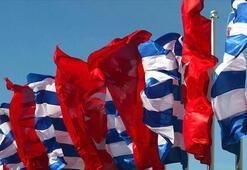 İngiltere, Türkiye ile Yunanistan arasında görüşmelerin başlayacak olmasından memnun