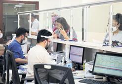 Son Dakika: Çalışanlar dikkat Yemek ücreti belli oldu