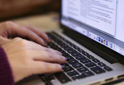 Online sınavda üst düzey önlem Tüm odayı...