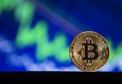 Bitcoin 33 bin dolar düzeyine geriledi