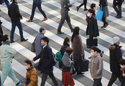 Japonyada OHAL kapsamı 11 eyalete çıkarılıyor