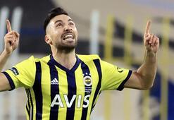 Son dakika | Fenerbahçede Sinan Gümüş fırtınası
