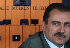 Son dakika... Talimat verenin ismini açıkladı Muhsin Yazıcıoğlu soruşturmasında flaş gelişme