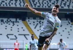 Beşiktaşta Atakan Ünere 3 talip
