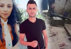 Eşinin tüfekli saldırı öncesi fotoğrafını çektiği kocaya 15 yıl hapis