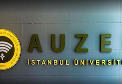 AUZEF sonuçları açıklandı AUZEF sınav sonuçları sorgulama...