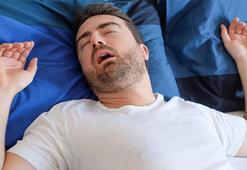 Uyku apnesi nasıl geçer, ne iyi gelir Uyku apnesine doğal tedavi yöntemleri