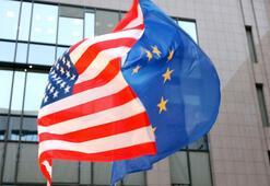 Reuters: Avrupa Birliği liderleri Pompeo ile görüşmeyi iptal etti