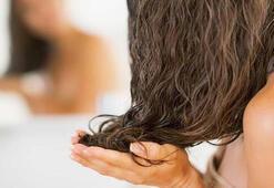 Yıpranmış saçlara ne iyi gelir Yıpranmış saç bakımı nasıl yapılmalıdır