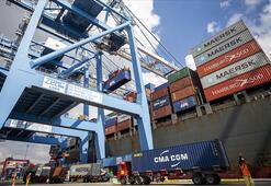 Sakarya geçen yılı 4,5 milyar dolarlık ihracatla kapattı