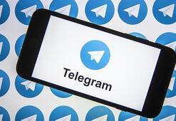 WhatsApptan Telegrama sanal göç 500 milyonu aştı