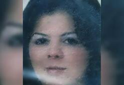 28 yaşındaki kadın sahte alkolden öldü