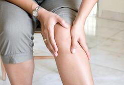 Bacak tümörü nedir Bacakta tümör (kemik kanseri) belirtileri nelerdir