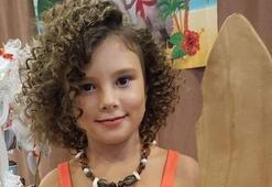 Selin Cebeci kimdir, neden öldü, nerede ve ne zaman vuruldu Selin Cebeci cinayeti - olayı nedir