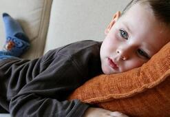 Çocuklarda ve bebeklerde epilepsi belirtileri nelerdir Nasıl anlaşılır