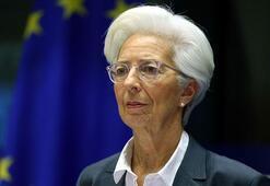Lagarde: Kurları dikkatli şekilde izliyoruz
