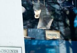 Longines Dünya Yarış Atı Ödülleri töreni dijitalde