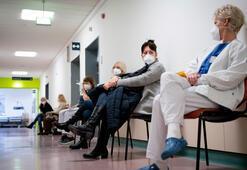 Almanyada koronavirüs aşısı zorunlu olmayacak