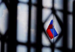 Rusya tekrar döviz alımına başlıyor