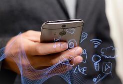 İstenmeyen SMSler nasıl ve nereden iptal edilir İleti Yönetim Sistemi SMS iptal etme ekranı...