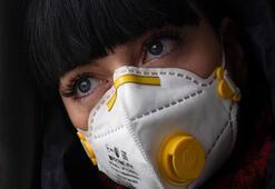 Rusya'da 24 saatte 22 bin 850 yeni koronavirüs vakası