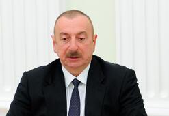 Azerbaycan, Ermenistanın Dağlık Karabağda verdiği hasarı hesaplamaya başladı