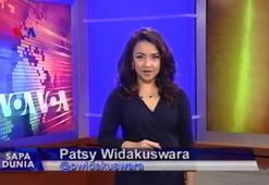 Pompeoya baskın sorusu yönelten Voice of America muhabii görevinden oldu
