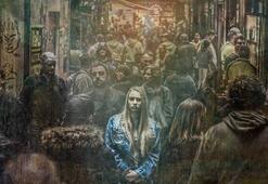 Düşme şiiri - İbrahim Dizlik